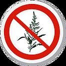 Remove Weeeds
